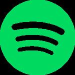 Kuuntele Tiina Vaattovaaran biisejä Spotifyssa